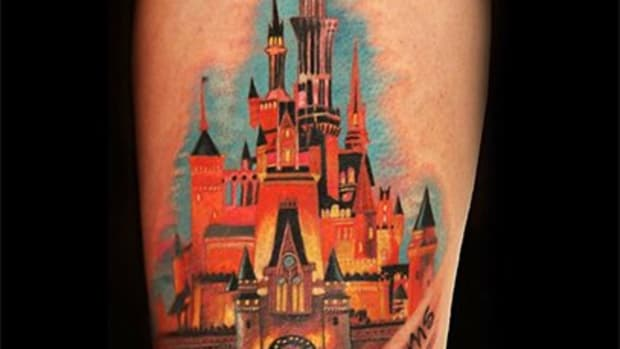 animation-tattoos-feature