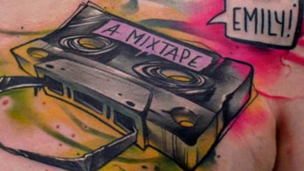mixtape_tattoos_feature