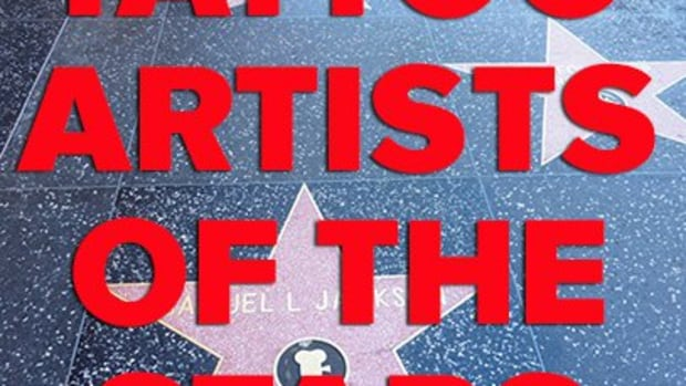 artistsofthestars_feature
