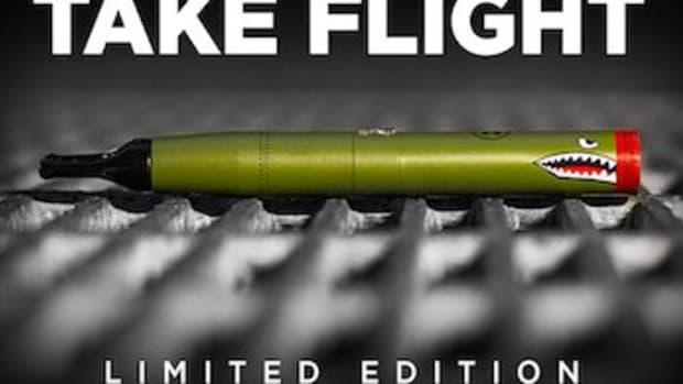 flightvapefeature