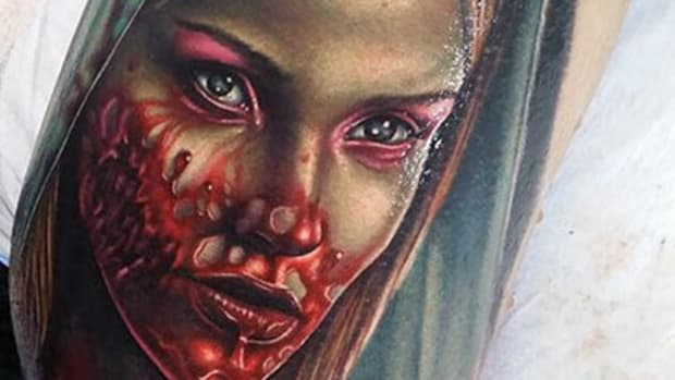 bloody_tattoo_feature