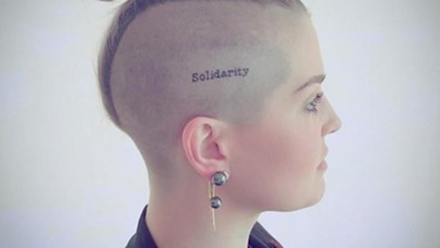 kelly_osbourne_orlando_solidarity_tattoo_feature