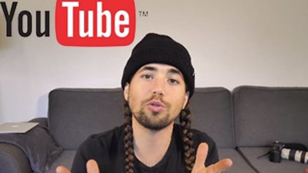 youtube feat