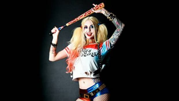 harley_feature