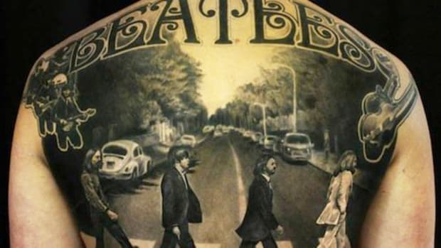 artist--ellen_westholm--beatles backpiece tattoo_0091379507680