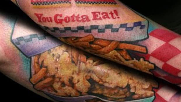 foodtattoos-horz-TN