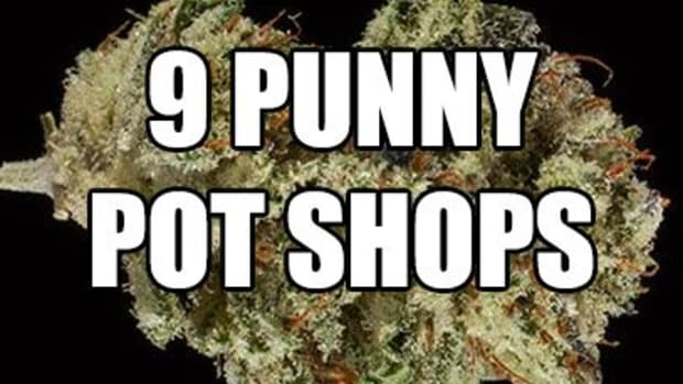 pot-pun-shops