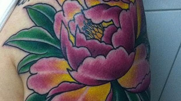 peony_feature