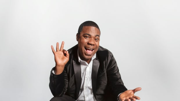 Tracy Morgan Press photo (10.8.15) credit Paul Mobley (2) (1) (2) (1) (3) (2) (1) (1)