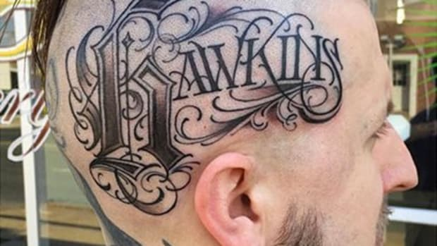 lettering_feature