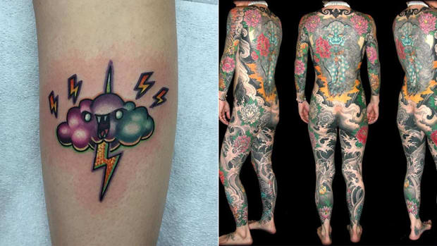 how much does a tattoo cost - Tattoo Ideas, Artists and Models