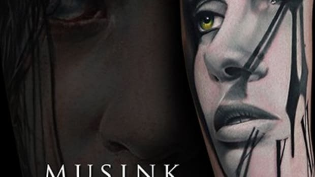 musink_feature