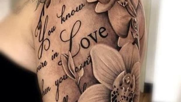 lovetattoos_feature