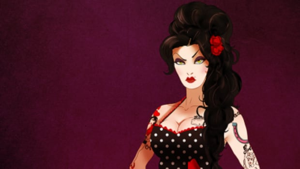 disney_halloween__the_evil_queen_by_isaiahstephens-d84hrnj