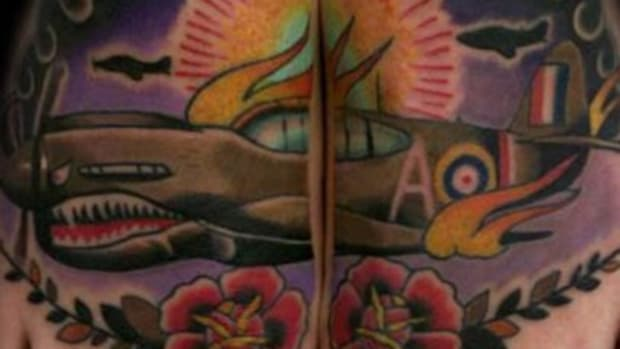 airplane_tattoos_feature