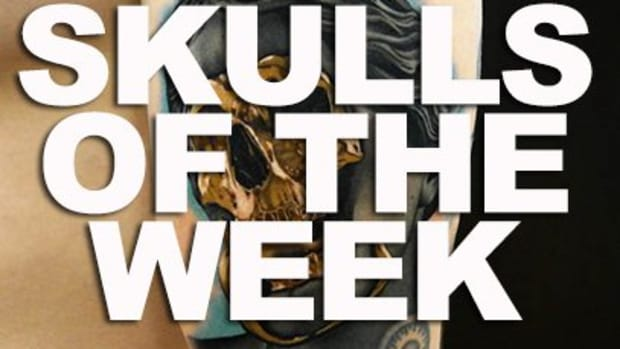 skull_weekly_featre