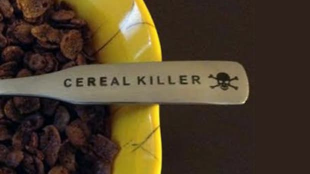 cereal_feature