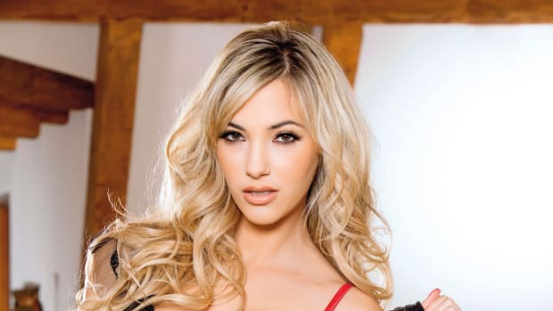 Press_Goliath_14_Sophia Knight