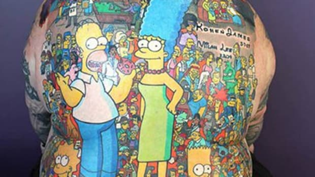 simpsons_feature