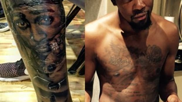 kevin_durant_tupac_tattoo_feature