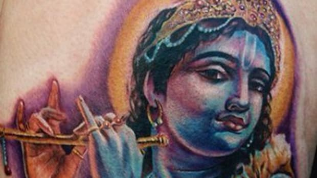 krishna_feature