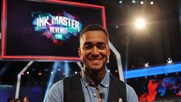ink-master-finale-feature