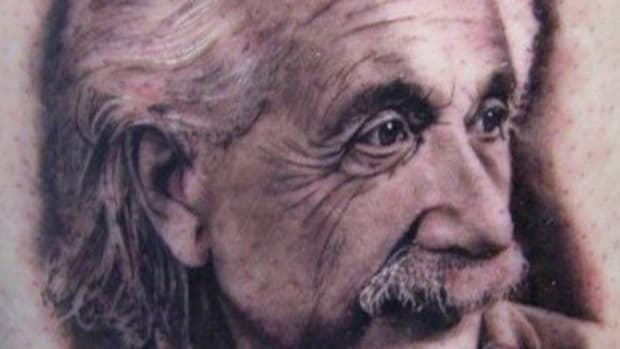 artist--David_Corden--albert einstein portrait tattoo_0081348838084