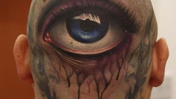 yalzze_shocking_tattoos_feature