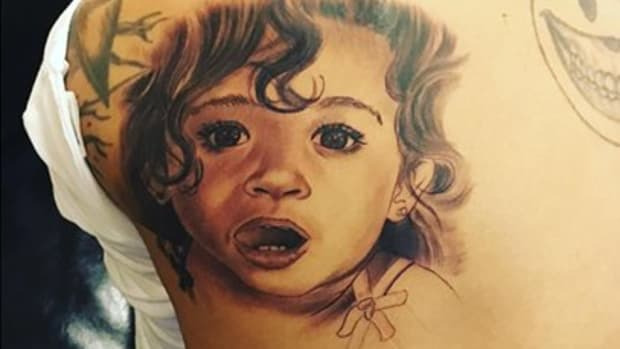 chris_brown_royalty_tattoo_feature