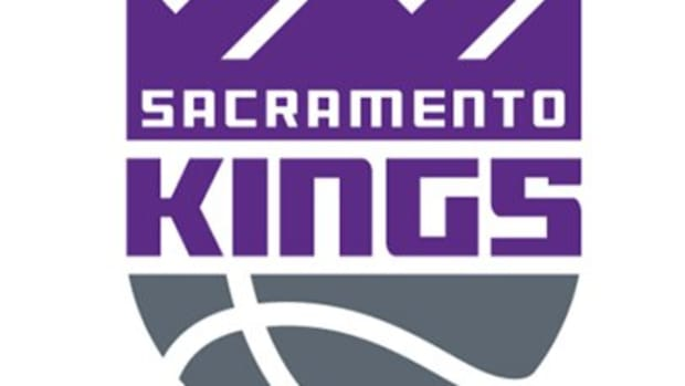 sacramento_kings_logo_feature