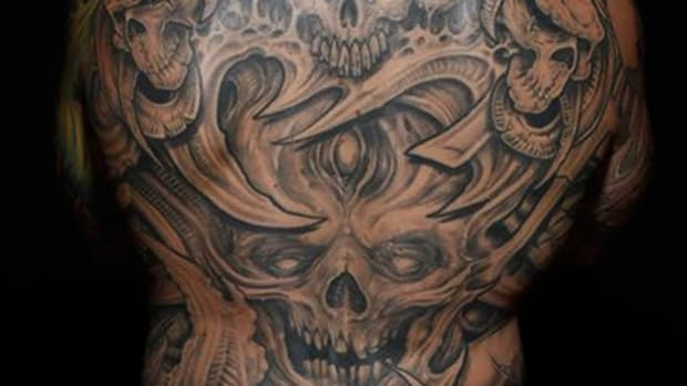 tattoo_collector