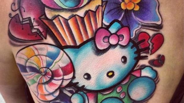 13 hello_kitty_candy_tattoo