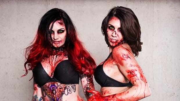 nyc-zombie-crawl-feature