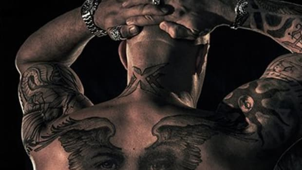 vin-diesel-back-tattoo_feature
