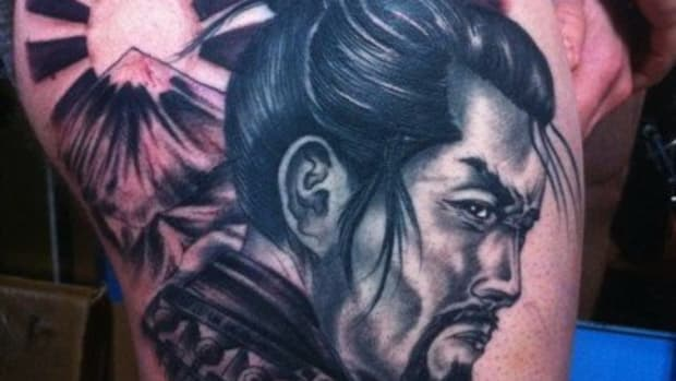 Samurai-Tattoos-10