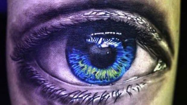 artist-mark_powell-realistic-blue-green-eye-tattoo
