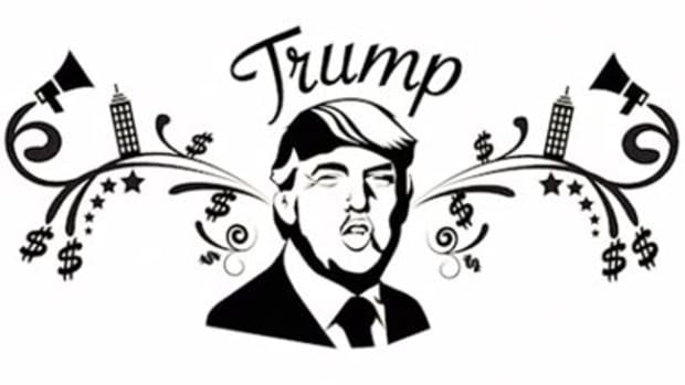 trumpstamp_feature