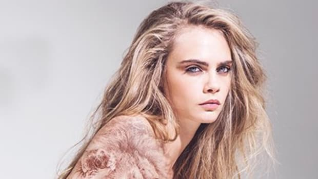 cara-delevingne-not-a-trophy_-feature