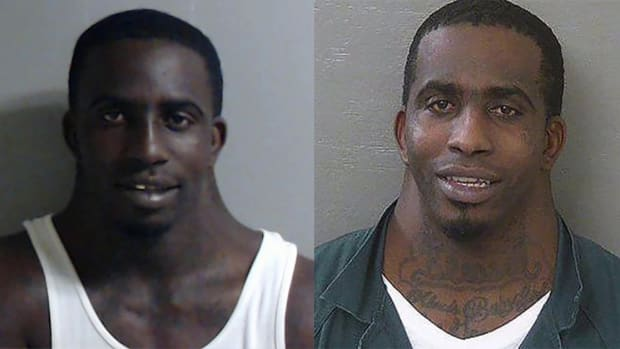 neck man fb