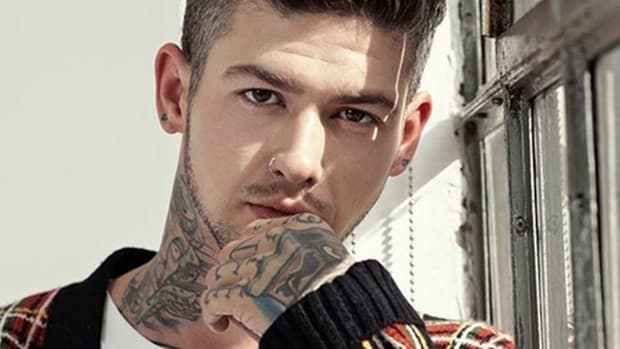 travis mills ghosted fb