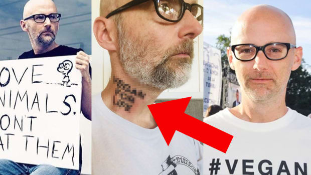 moby vegan tattoo fb
