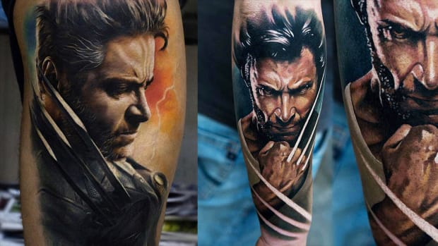 wolverinetattoo fb