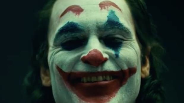joaquinphoenix tattoo fb