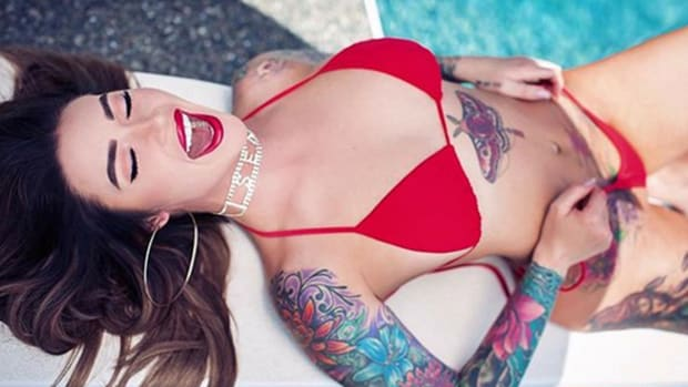 inked girl of the week jessica wilde fb