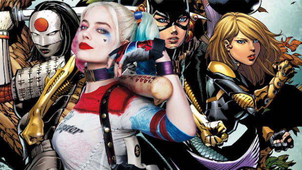 birds of prey fb