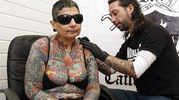 blind tattoos fb