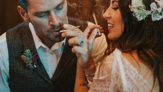 irie weddings and events, irie weddings & events, weed weddings, Madlyne Kelly, Becca Koop, cannabis weddings, cannabis wedding expo, cannabuisness, INKED