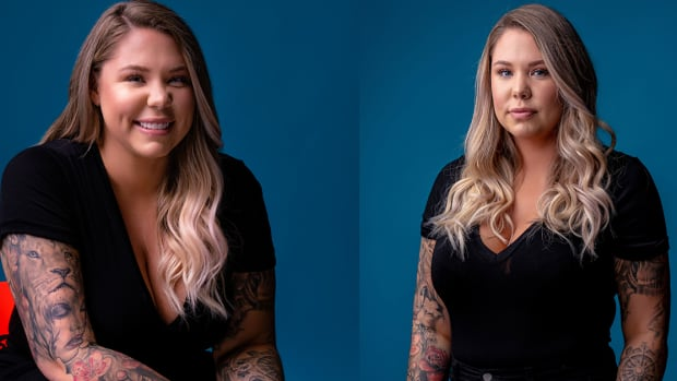 kailyn lowry fb