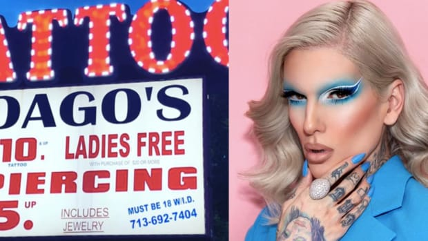 jeffree star yelp fb