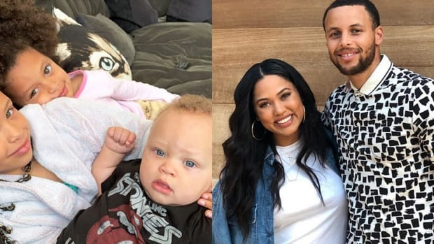 ayesha curry tattoos fb